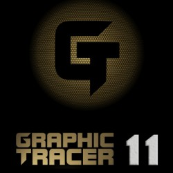 Graphics Tracer