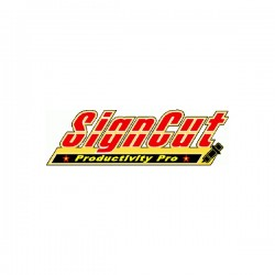Vinyl Cutter Software - SignCut Productivity Pro